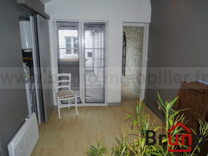 Sale house / villa Le crotoy 499900€ - Picture 7