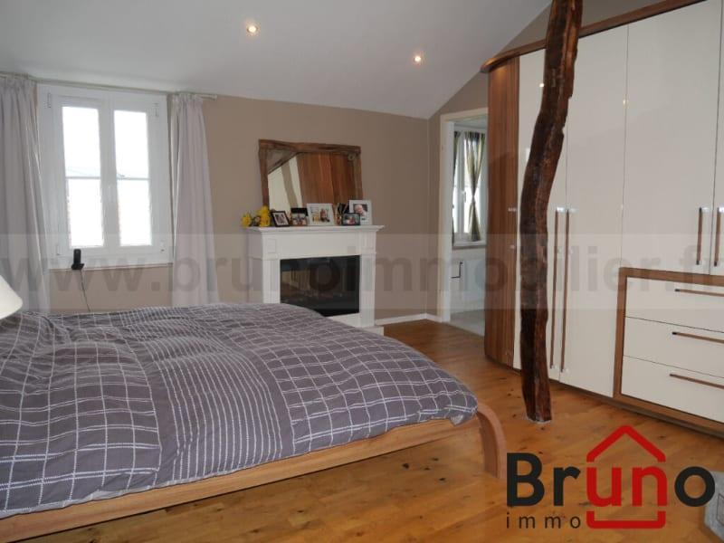 Sale house / villa Le crotoy 499900€ - Picture 10