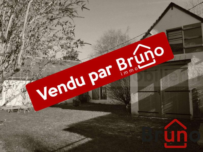 Verkauf haus Pende 259900€ - Fotografie 1