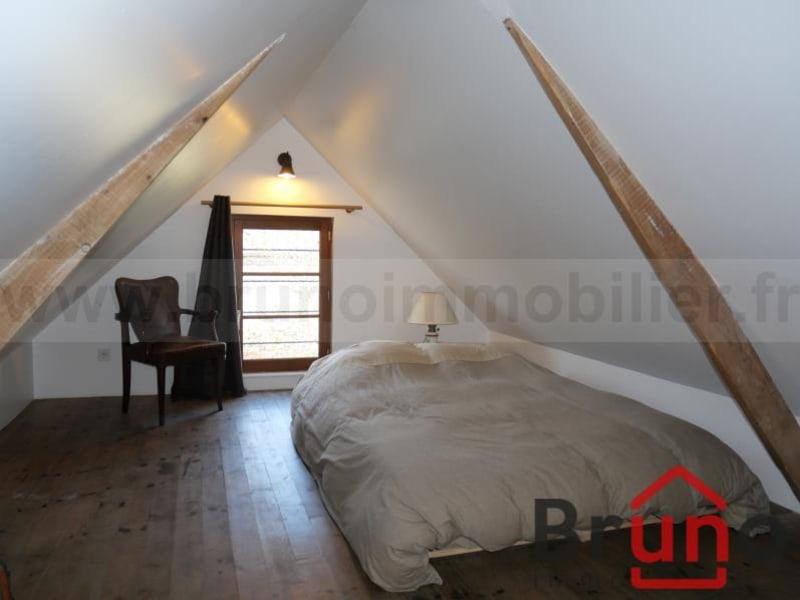 Verkauf haus Pende 259900€ - Fotografie 12