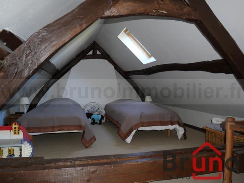 Verkauf haus Pende 259900€ - Fotografie 13