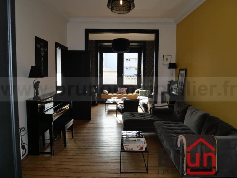 Sale house / villa Le crotoy 1€ - Picture 4