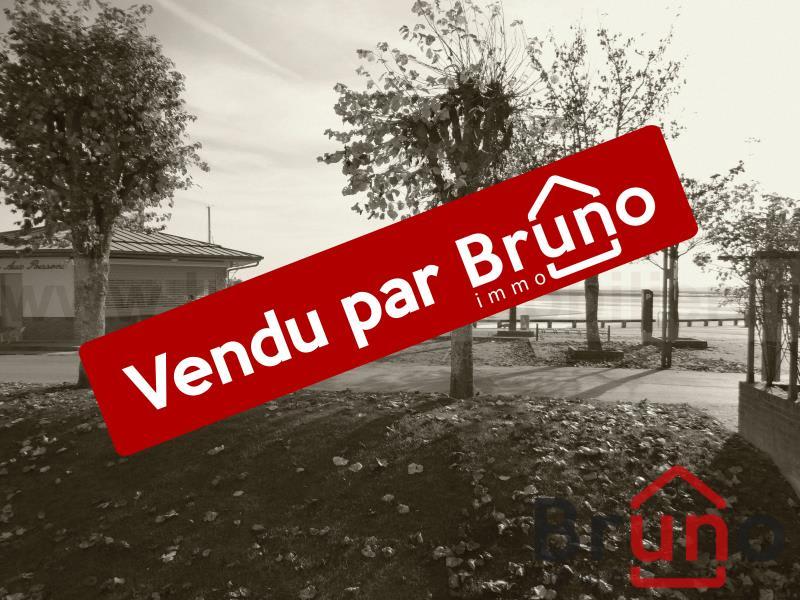 Verkauf wohnung Le crotoy 1€ - Fotografie 1