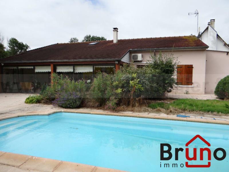 Sale house / villa Rue 790000€ - Picture 1