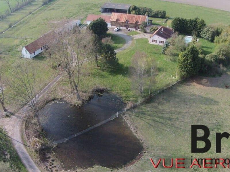 Sale house / villa Rue 790000€ - Picture 2