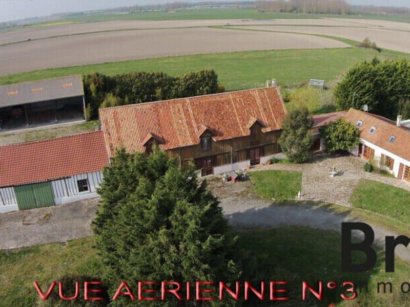 Sale house / villa Rue 790000€ - Picture 4