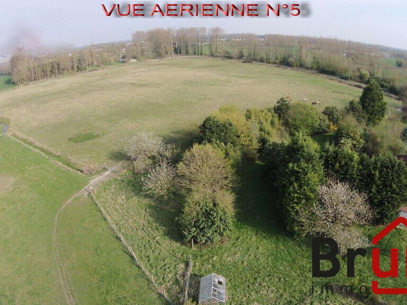 Sale house / villa Rue 790000€ - Picture 5