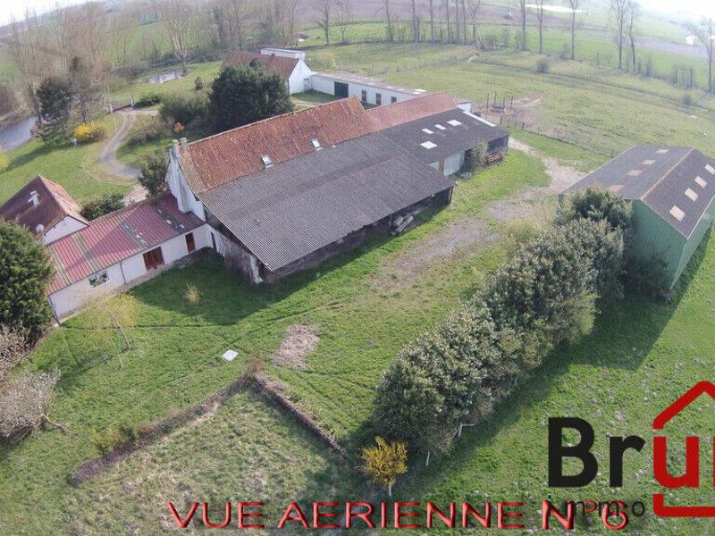 Sale house / villa Rue 790000€ - Picture 6
