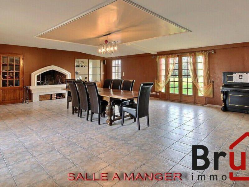 Sale house / villa Rue 790000€ - Picture 8