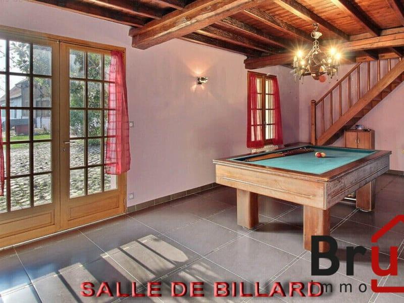 Sale house / villa Rue 790000€ - Picture 9