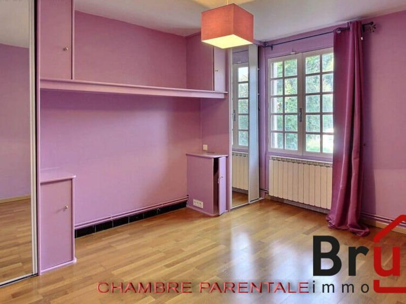 Sale house / villa Rue 790000€ - Picture 10