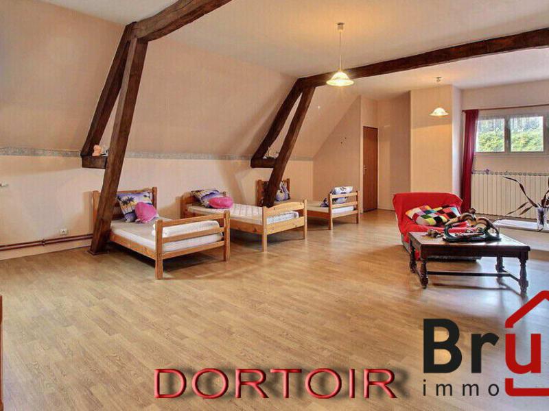 Sale house / villa Rue 790000€ - Picture 11