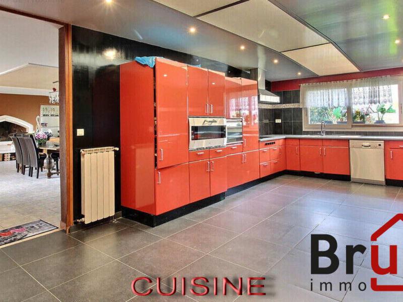 Sale house / villa Rue 790000€ - Picture 12