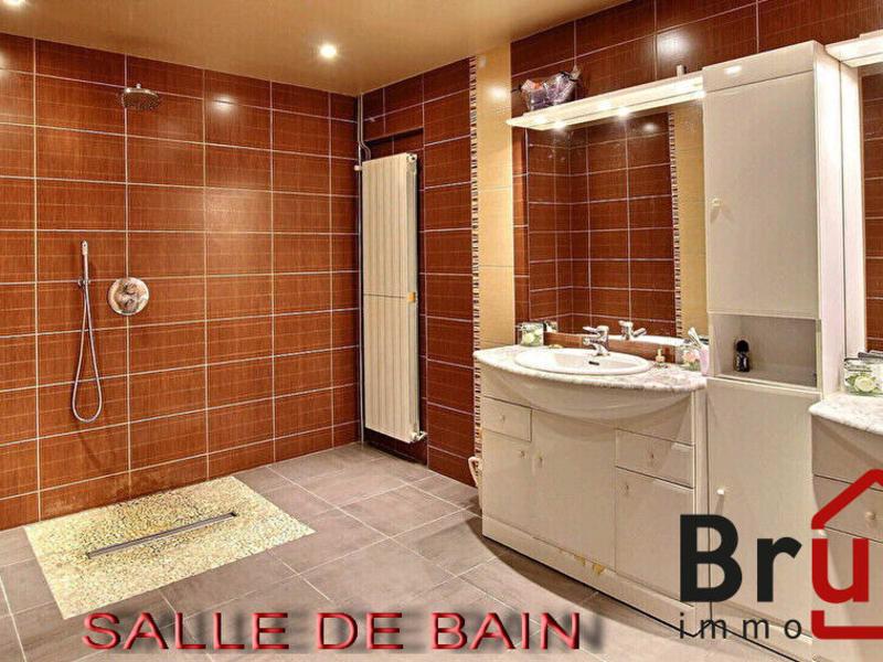 Sale house / villa Rue 790000€ - Picture 13