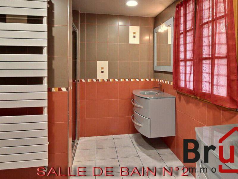 Sale house / villa Rue 790000€ - Picture 14