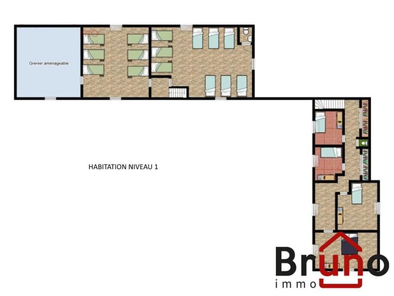 Sale house / villa Rue 790000€ - Picture 15