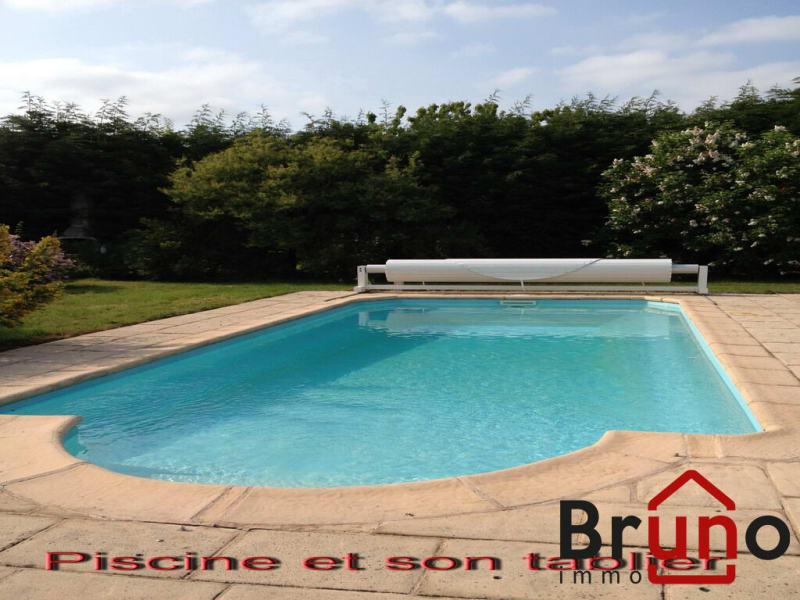 Sale house / villa Rue 790000€ - Picture 17