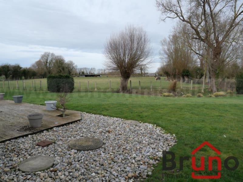 Sale house / villa Ponthoile 499900€ - Picture 3