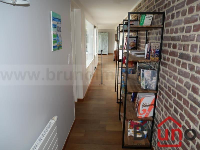 Sale house / villa Ponthoile 499900€ - Picture 13