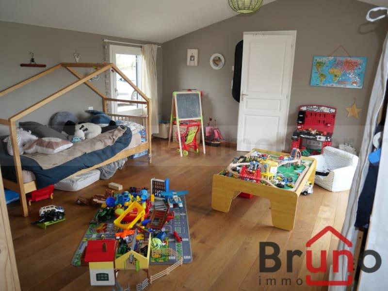 Sale house / villa Ponthoile 499900€ - Picture 14