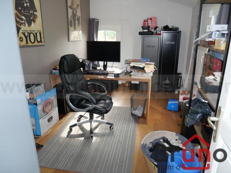 Sale house / villa Ponthoile 499900€ - Picture 15