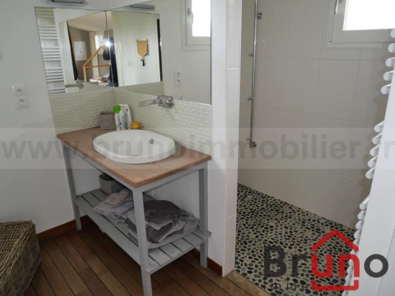 Sale house / villa Ponthoile 499900€ - Picture 16