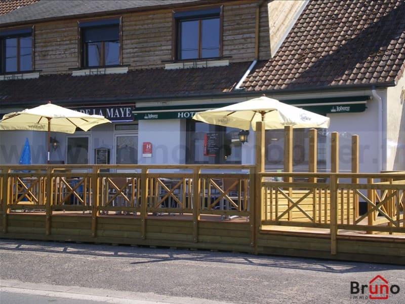 Sale house / villa Le crotoy 420000€ - Picture 1