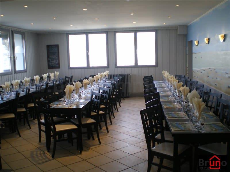 Sale house / villa Le crotoy 420000€ - Picture 4