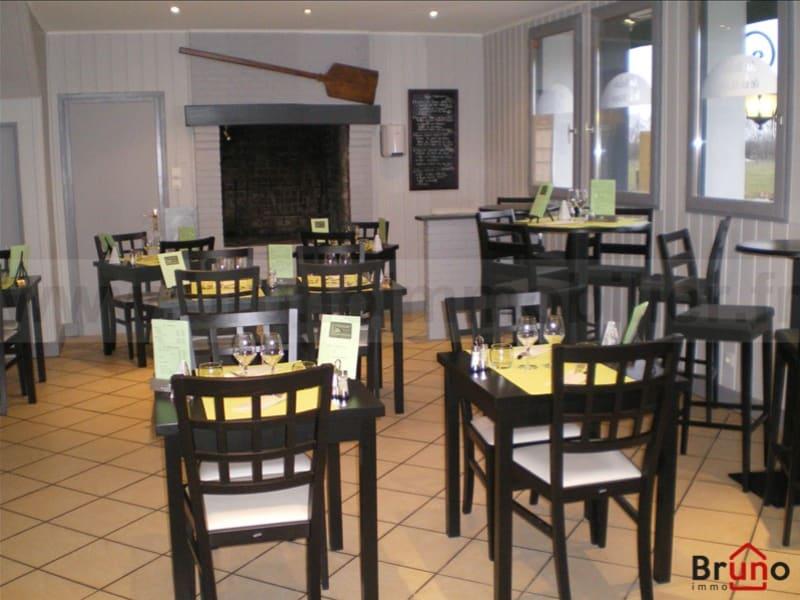 Sale house / villa Le crotoy 420000€ - Picture 5