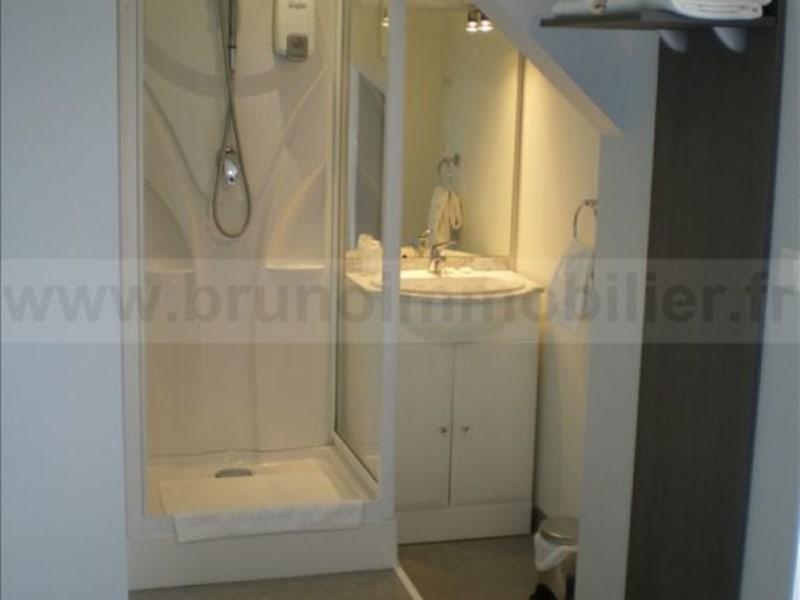 Sale house / villa Le crotoy 420000€ - Picture 8