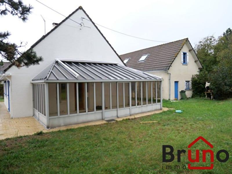 Sale house / villa Le crotoy 445000€ - Picture 2