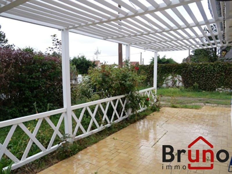 Sale house / villa Le crotoy 445000€ - Picture 3