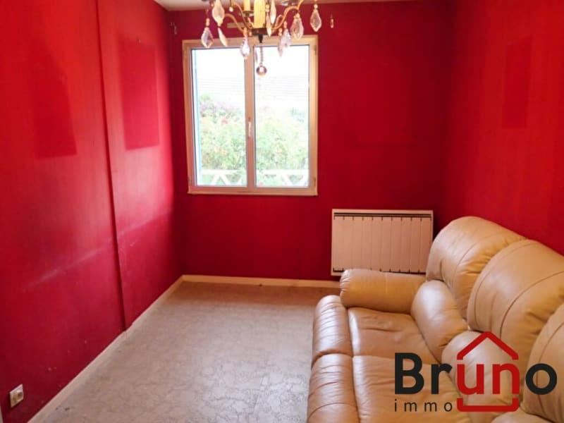 Sale house / villa Le crotoy 445000€ - Picture 5