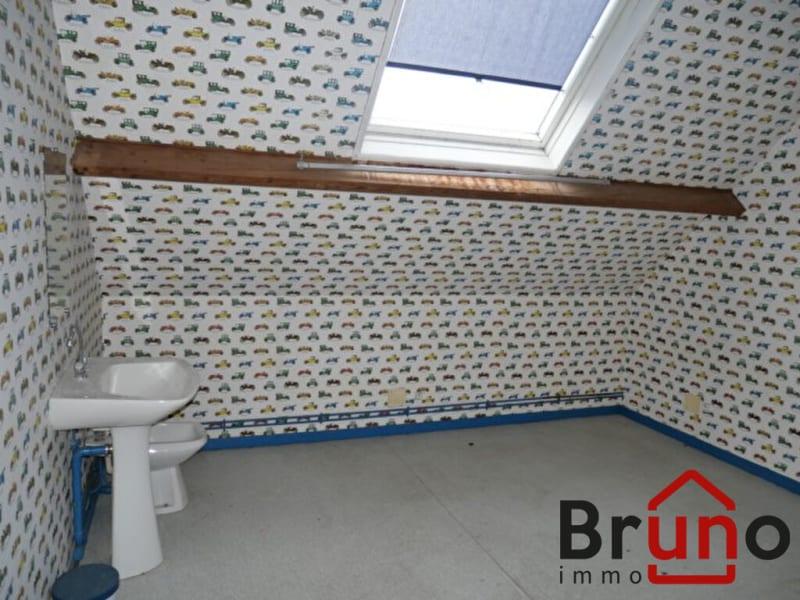 Sale house / villa Le crotoy 445000€ - Picture 7