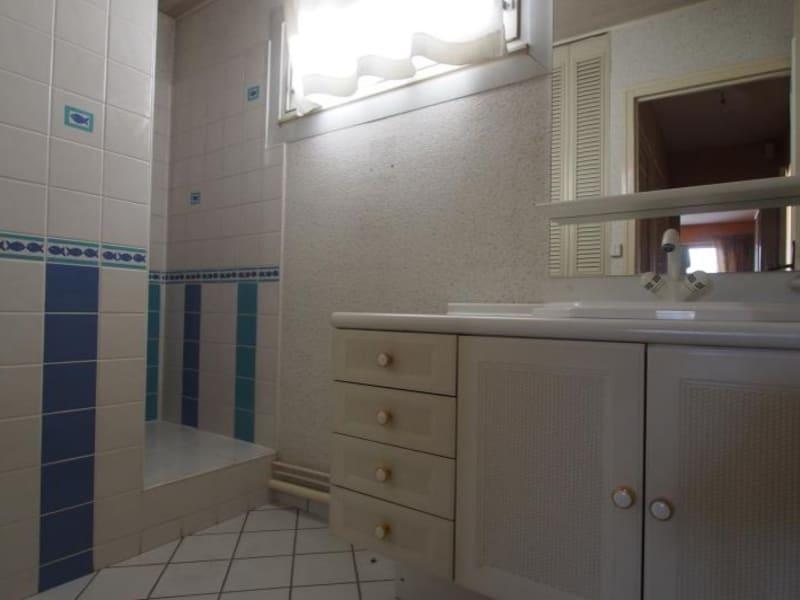 Sale apartment Le mans 181500€ - Picture 6