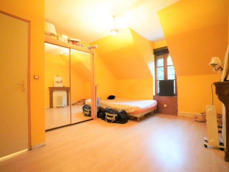 Sale house / villa Le mans 141000€ - Picture 3