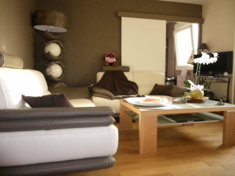 Sale apartment Le mans 70500€ - Picture 2