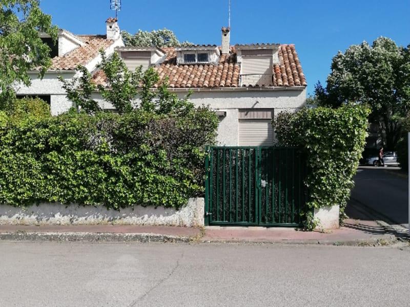Vente maison / villa Montpellier 360000€ - Photo 1