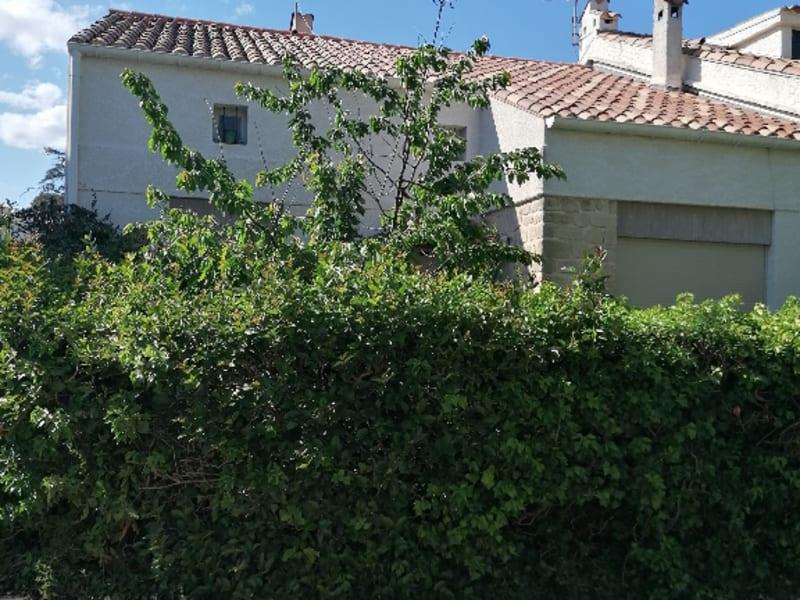 Vente maison / villa Montpellier 360000€ - Photo 2