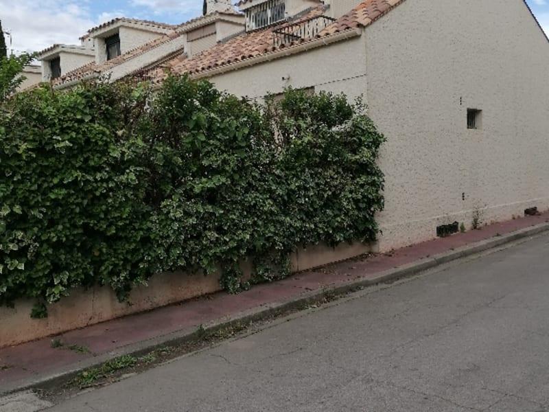 Vente maison / villa Montpellier 360000€ - Photo 3
