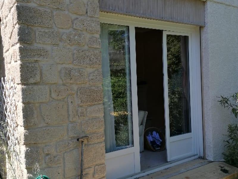 Vente maison / villa Montpellier 360000€ - Photo 4