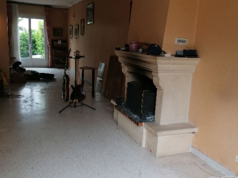 Vente maison / villa Montpellier 360000€ - Photo 9