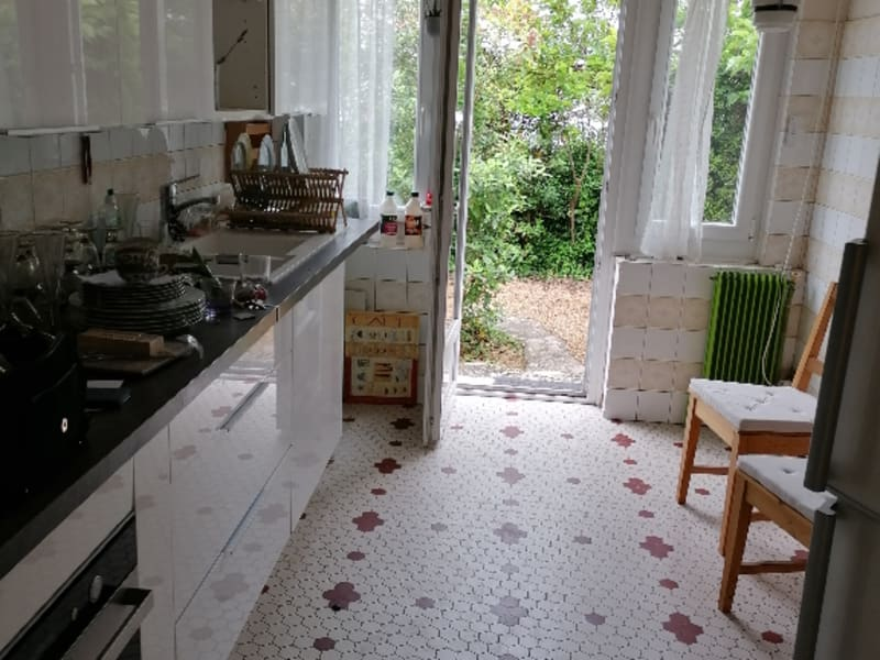 Vente maison / villa Montpellier 360000€ - Photo 13