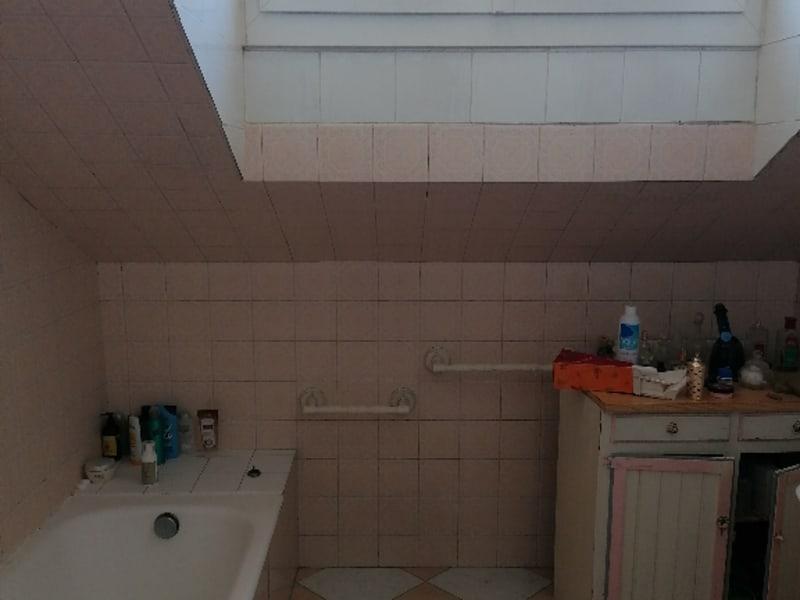 Vente maison / villa Montpellier 360000€ - Photo 16