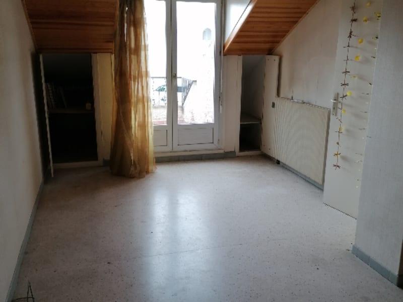 Vente maison / villa Montpellier 360000€ - Photo 18