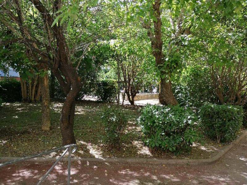 Vente appartement Montpellier 160000€ - Photo 3