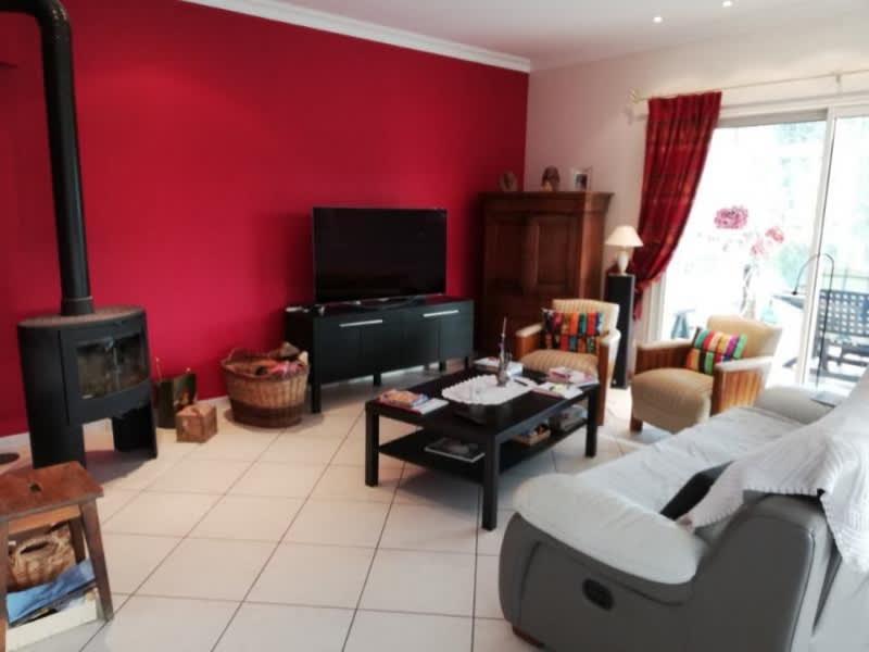Vente maison / villa Geovreissiat 585000€ - Photo 5