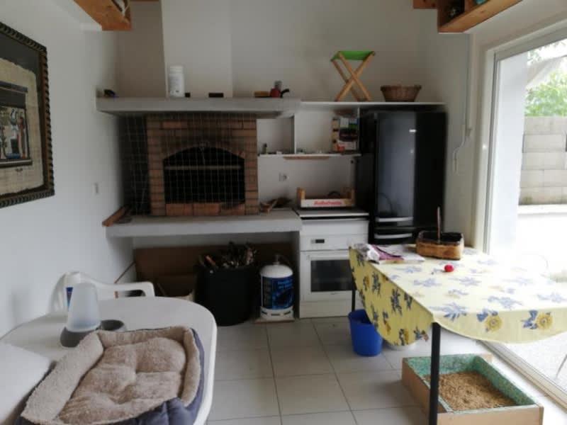 Vente maison / villa Geovreissiat 585000€ - Photo 9