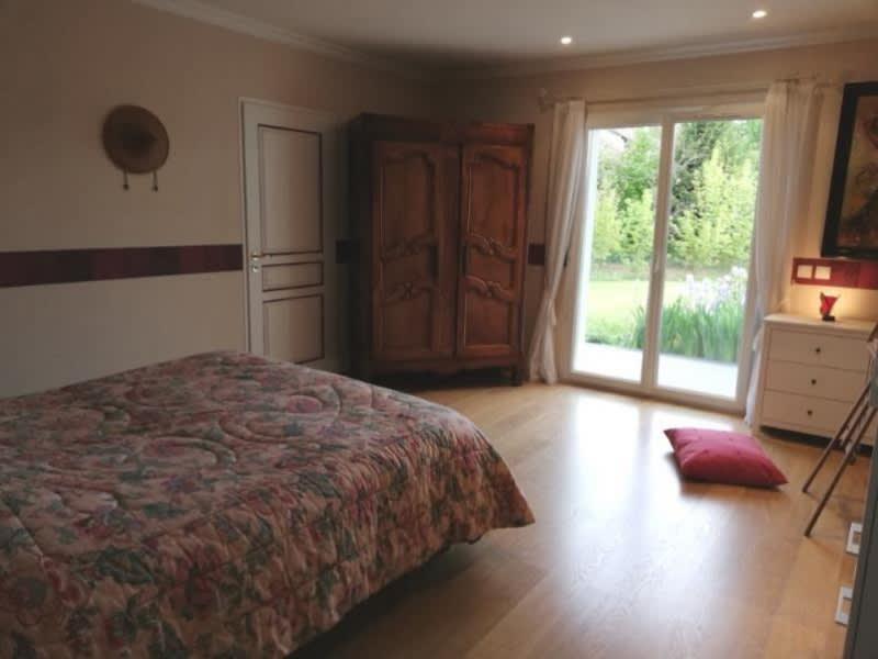 Vente maison / villa Geovreissiat 585000€ - Photo 11