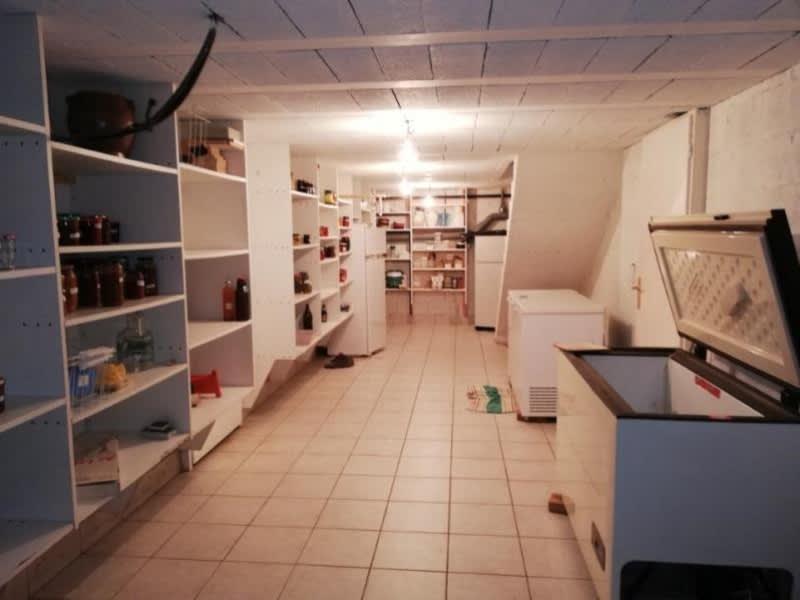 Vente maison / villa Geovreissiat 585000€ - Photo 12
